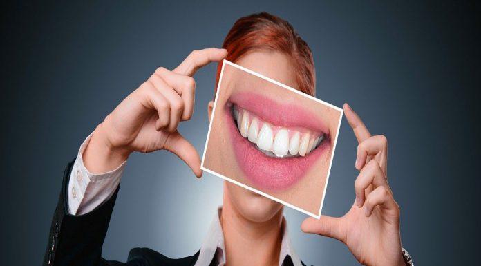 Aparat ortodontyczny invisalign